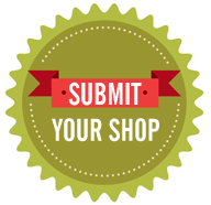 submit your shop!